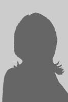 Jennifer Howett : Committee
